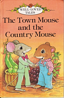 town-mouse-and-the-country-mouse-ladybird-book-well-loved-tales-gloss-hardback-1989-5190-p